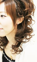 004_mini.jpg