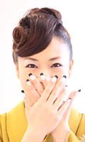 010_mini.jpg