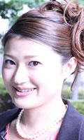 014_mini.jpg