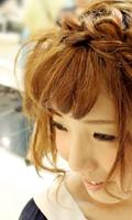 016_mini.jpg