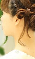 019_mini.jpg