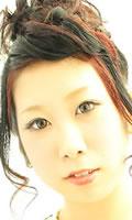 021_mini.jpg