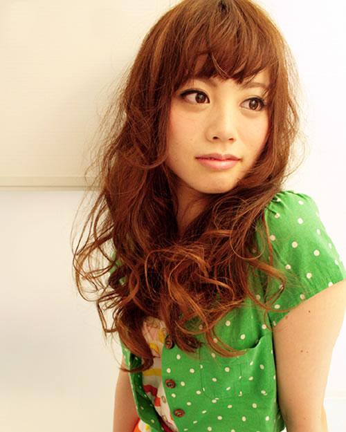 086_bigfukusei.jpg