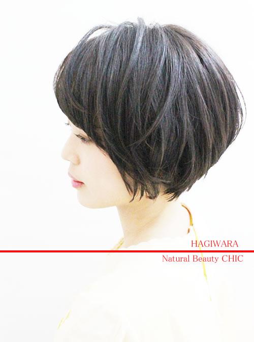 hagiwara20180301_11.jpg