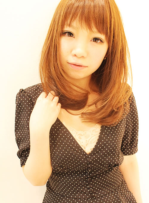 takagi_500.jpg